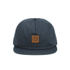 OBEY Clothing Men's Mega Hat - Navy: Image 1