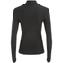 Selected Femme Women's Melissa Turtleneck Jumper - Black: Image 2