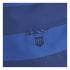 GANT Men's Stripe Swim Shorts - Yale Blue: Image 3