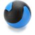 Myproteins Medicine Ball – 8Lb: Image 2