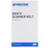 Myprotein Men's Classic Slimmer Belt: Image 3