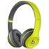 Beats by Dr. Dre: Solo2 Wireless Active Collection On Ear Headphones - Yellow: Image 1