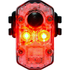 See.Sense Icon Rear Light: Image 2
