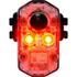See.Sense Icon Rear Light: Image 2