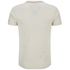 Superdry Men's Boxing Yard Short Sleeve T-Shirt - Gym Ecru: Image 2