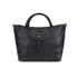 meli melo Women's Halo Tote Bag - Black: Image 1