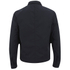Paul Smith Jeans Men's Flight Jacket - Navy: Image 2
