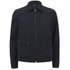 Paul Smith Jeans Men's Flight Jacket - Navy: Image 1