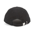 Lacoste Men's Baseball Cap - Black: Image 3