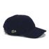 Lacoste Men's Baseball Cap - Navy: Image 2
