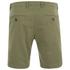 AMI Men's Bermuda Shorts - Khaki: Image 2