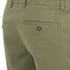 AMI Men's Bermuda Shorts - Khaki: Image 3