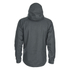 Columbia Men's Mia Monte Jacket - Black: Image 2