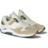Saucony Men's Grid 9000 Trainers - Sand/Tan: Image 3