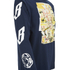 Billionaire Boys Club Men's Astro Poster Long Sleeve T-Shirt - Navy Blazer: Image 5