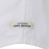 Scotch & Soda Men's Oxford One Pocket Shirt - White: Image 3