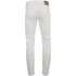 Scotch & Soda Men's Ralston Slim Jeans - White: Image 2