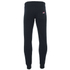 Superdry Women's Trackster Joggers - Eclipse Navy: Image 2