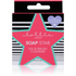 Lottie London Brush Cleanser Soap Star 30g: Image 2