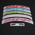 Zipp 303 Colour Wheel Decal Set 2016: Image 1