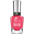 Sally Hansen Complete Salon Manicure Nail Colour - Frutti Petutie 14.7ml: Image 1