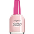 Sally Hansen Maximum Strengthener 13.3ml: Image 1