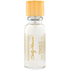 Sally Hansen Complete Treatment Vitamin E Nail and Cuticle Oil 13.3ml: Image 1