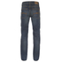 Nudie Jeans Men's Grim Tim Slim Straight Jeans - Worn Deep: Image 2