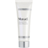 Murad White Brilliance Cleansing Cream 135ml: Image 1