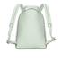 REDValentino Women's Eyelet Backpack - Mint: Image 5