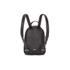 REDValentino Women's Mini Eyelet Backpack - Black: Image 5