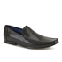 Ted Baker Men's Bly 8 Leather Loafers - Black: Image 2