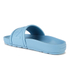 Hunter Women's Original Slide Sandals - Blue Sky: Image 4
