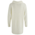 The Fifth Label Women's In Your Mind Knit Jumper Dress- Ivory: Image 2