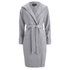 The Fifth Label Women's Night Call Coat - Grey Marle: Image 1