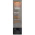 Viviscal Hair Thickening Tresse Men - Black: Image 1