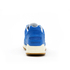 Saucony Men's Shadow 5000 'Elite' Re-Issue Trainers - Blue: Image 4
