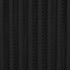 Baum und Pferdgarten Women's Selene Skirt - Black: Image 3