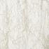 Baum und Pferdgarten Women's Selma Skirt - White Sand: Image 3