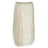 Baum und Pferdgarten Women's Selma Skirt - White Sand: Image 1