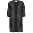 Baum Und Pferdgarten Women's Denina Coat - Black: Image 1