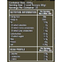 Grenade Muscle Machine Lean: Image 3