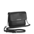 MICHAEL MICHAEL KORS Women's Bedford Cross Body Bag - Black: Image 3