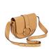 Coccinelle Women's Linea Crossbody Bag - Light Tan: Image 2