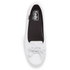 Keds Women's T-Cup CVO Pumps - White: Image 3