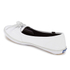Keds Women's T-Cup CVO Pumps - White: Image 4