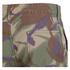 Maharishi Men's Reversible Camo Shorts - Papal Woodland/Sand: Image 4