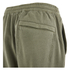 Maharishi Men's Raw Dropped Sweatpants - Maha Olive: Image 4