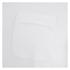 Oliver Spencer Men's Envelope T-Shirt - White: Image 4