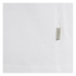 Oliver Spencer Men's Envelope T-Shirt - White: Image 3